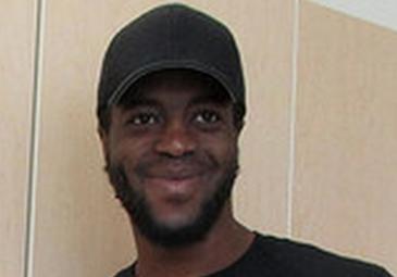 Brandon Johnson